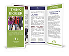 0000019113 Brochure Templates
