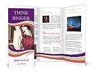 0000019119 Brochure Templates
