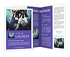 0000019121 Brochure Templates