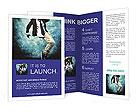 0000019122 Brochure Templates