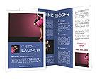 0000019123 Brochure Templates
