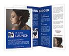 0000019125 Brochure Templates