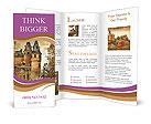 0000019135 Brochure Templates