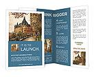 0000019136 Brochure Templates