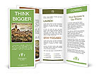 0000019138 Brochure Templates