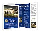 0000019144 Brochure Templates