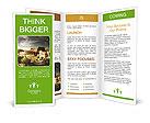 0000019146 Brochure Templates