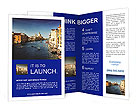 0000019147 Brochure Templates