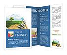 0000019150 Brochure Templates