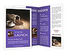 0000019154 Brochure Templates