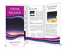 0000019158 Brochure Templates