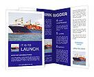 0000019171 Brochure Templates