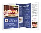 0000019184 Brochure Templates