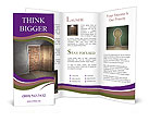 0000019185 Brochure Templates