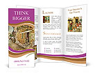 0000019186 Brochure Templates