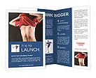 0000019195 Brochure Templates