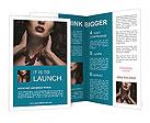 0000019198 Brochure Templates