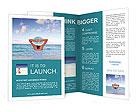 0000019201 Brochure Templates