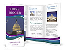 0000019202 Brochure Templates