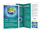 0000019205 Brochure Templates