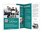 0000019220 Brochure Template