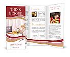 0000019223 Brochure Templates