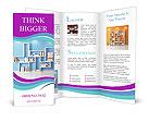 0000019225 Brochure Templates