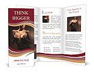 0000019227 Brochure Templates