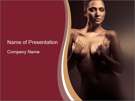 Naked women ppt pic, free sex files video