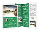 0000019235 Brochure Templates