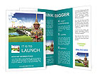 0000019236 Brochure Templates