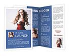 0000019244 Brochure Templates
