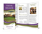 0000019255 Brochure Templates