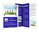 0000019262 Brochure Templates