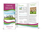 0000019263 Brochure Templates