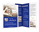 0000019268 Brochure Templates