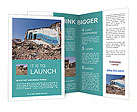 0000019271 Brochure Templates