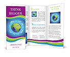 0000019273 Brochure Templates