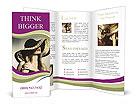 0000019284 Brochure Templates