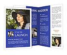 0000019291 Brochure Templates