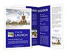 0000019292 Brochure Templates