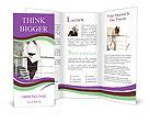 0000019294 Brochure Templates