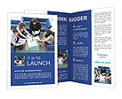 0000019296 Brochure Template