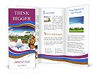 0000019298 Brochure Templates