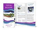 0000019299 Brochure Templates