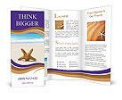 0000019304 Brochure Templates