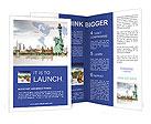 0000019305 Brochure Templates