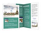 0000019306 Brochure Templates