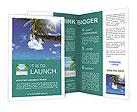 0000019308 Brochure Templates
