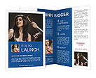 0000019312 Brochure Templates